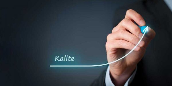 Kalite-Politikamız-600x300